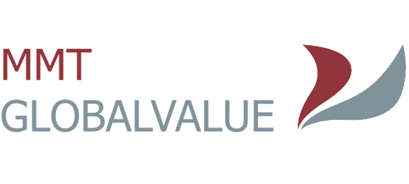 Value Asset Management logo